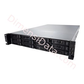 Jual Server BUFFALO TeraStation 7000 [TS-2RZS12T04D]